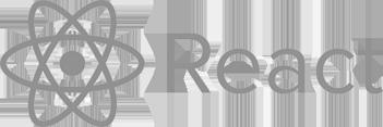 React Web Development