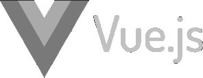 Vue.js Web Development