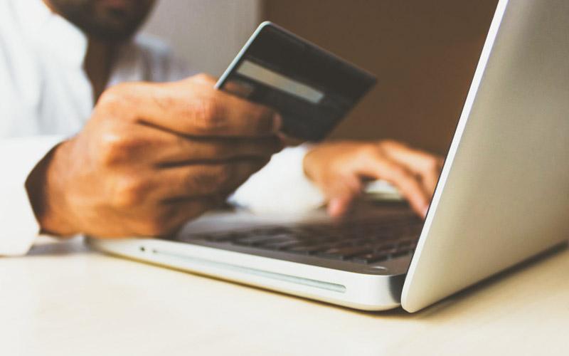 Multi-vendor website advantages