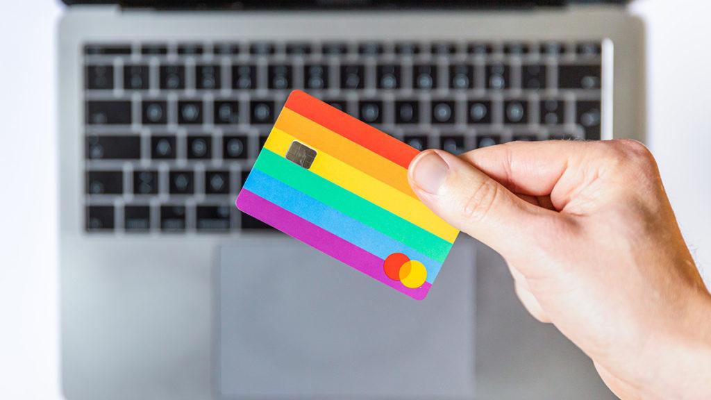 ecommerce-vs-multivendor-marketplace-payment