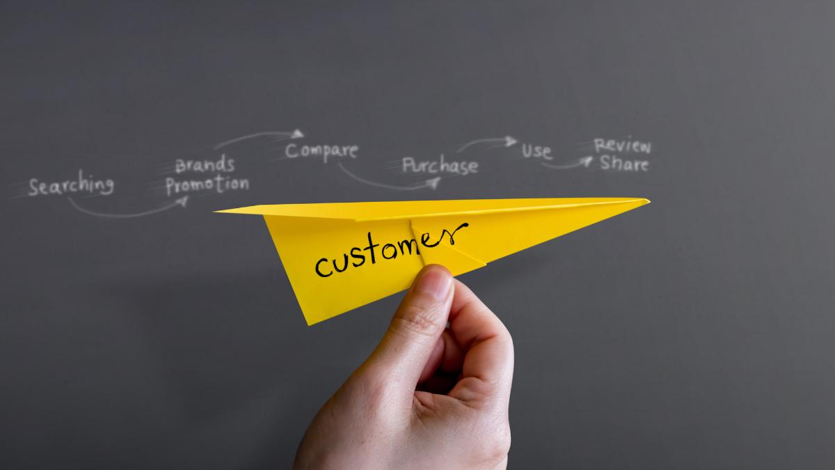 multivendor-marketplace-customer-journey